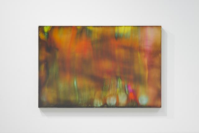, 'Passage_mirror_S Music,' 2017, Takuro Someya Contemporary Art