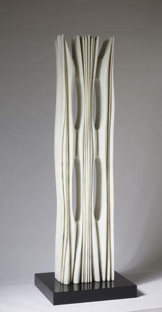 , 'H205,' 2013, Galeria Sur