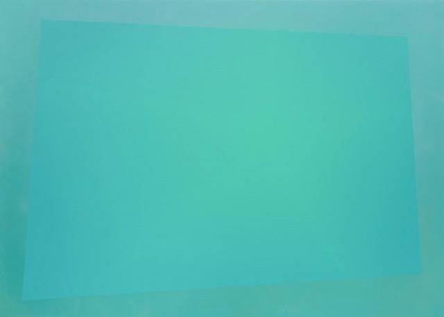, 'Serrano, Santa Lucia Series,' 2002, Rosamund Felsen Gallery