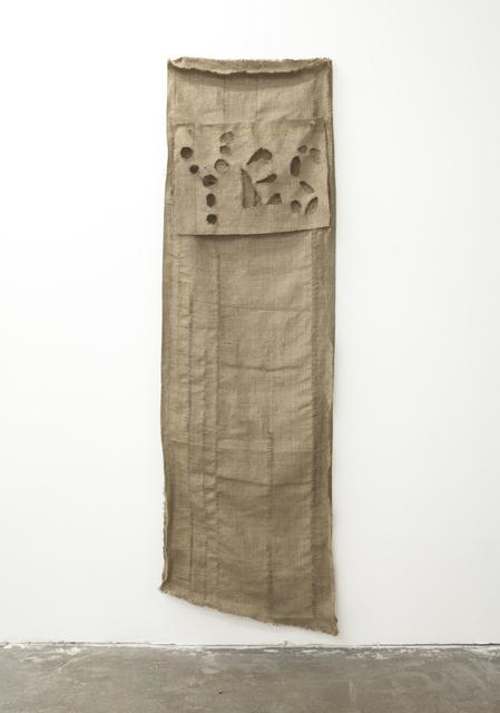 Christy Gast, 'YES', 2012, Nina Johnson