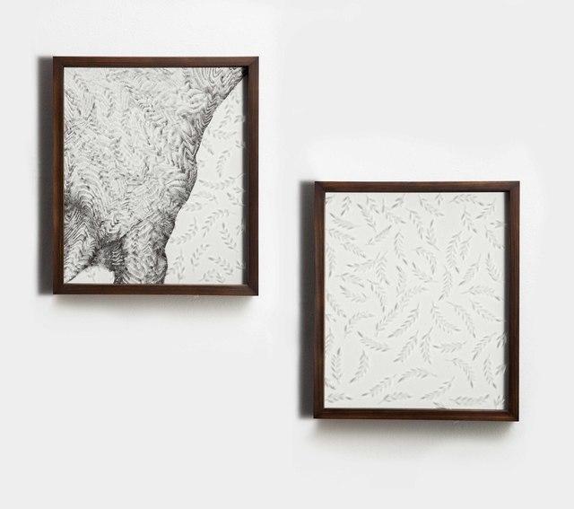 , 'Sem qualquer aviso, a qualquer momento,' 2014, Luciana Caravello Arte Contemporânea
