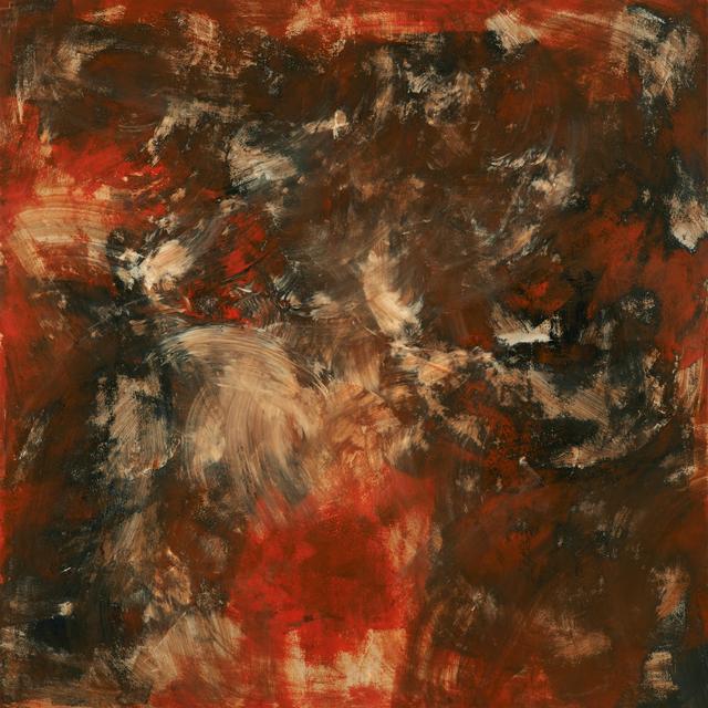 , 'MOP-131014,' 2013, Kukje Gallery