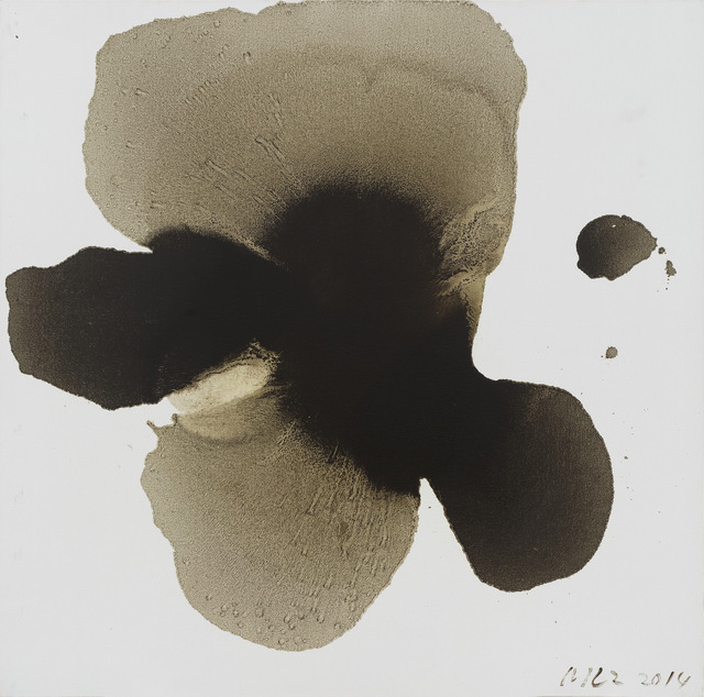 , 'Ambiguous Flower Series No. 9,' 2014, Pékin Fine Arts