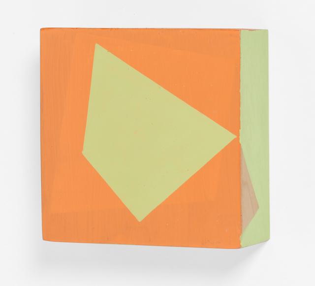 Judy Cooke, 'Flag', 2015, Elizabeth Leach Gallery