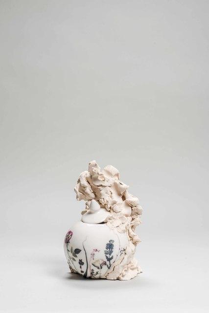 , 'Mini Reform,' 2017, Zilberman Gallery