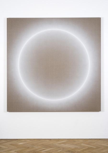 , 'OM Halo / OMS 643,' 2017, Vigo Gallery