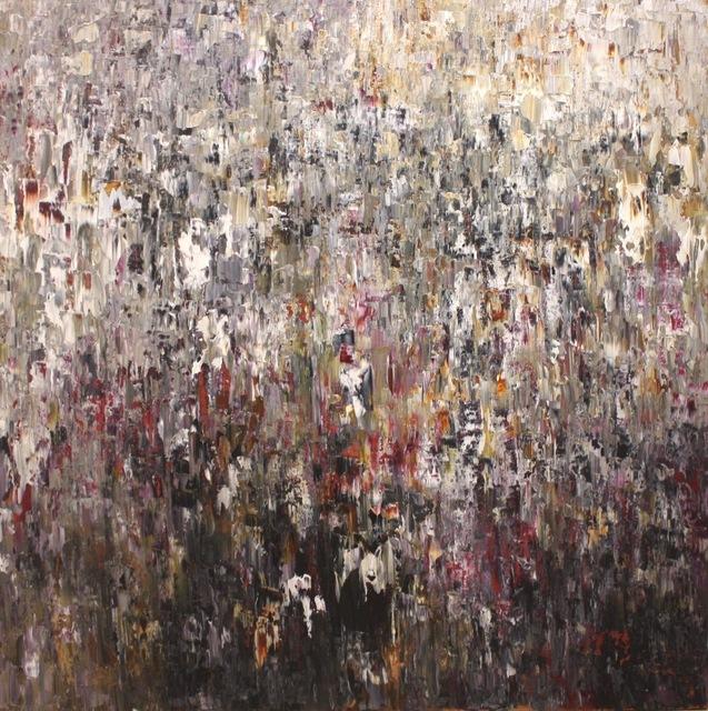 , 'Earth's Dream,' 2019, Madrona Gallery