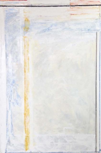 , 'Sidney's Door 21,' 2014, Madelyn Jordon Fine Art