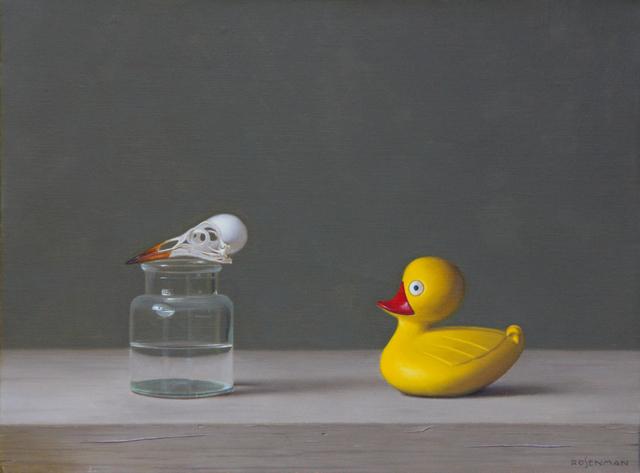 , 'Birds,' , Loch Gallery
