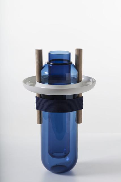 , 'Vase Composé,' 2017, Sèvres