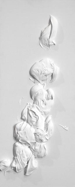 Shauna La, 'Movement', 2018, Artspace Warehouse