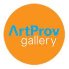 ArtProv Gallery