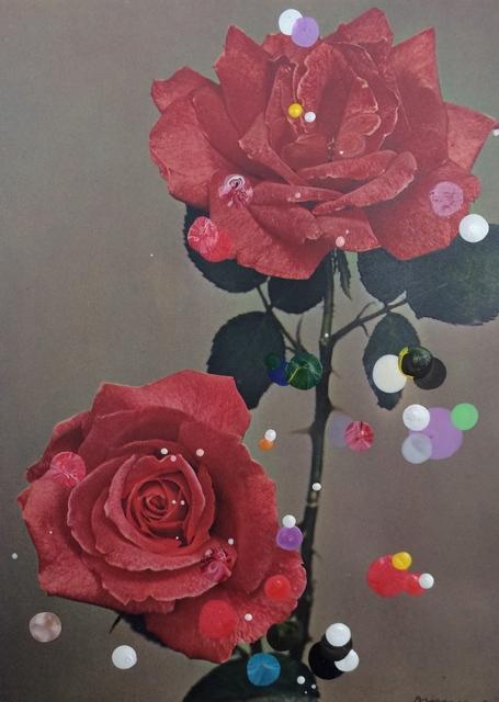 , 'Roos Mevrouw S. Van Den Bergh Jr,' 2015, Hales Gallery