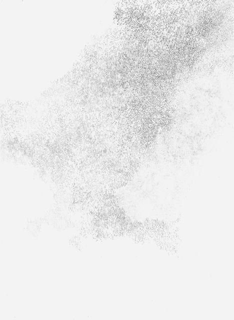Tonia Bonnell, 'Surface 1', 2018, Walker Fine Art