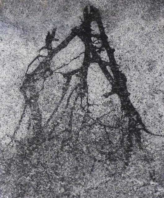Bob Erickson, 'Deep in the Woods 3', 2019, Garvey   Simon