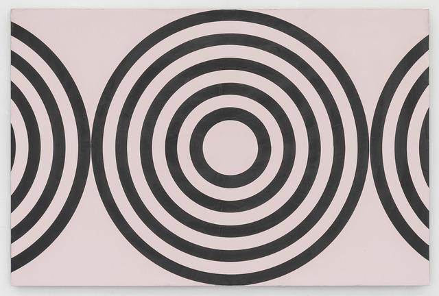 , '#142,' 2018, Galerie Xippas