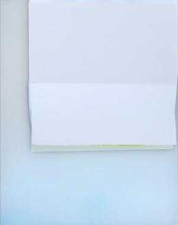 , 'Temptation,' 2012, Kathryn Markel Fine Arts