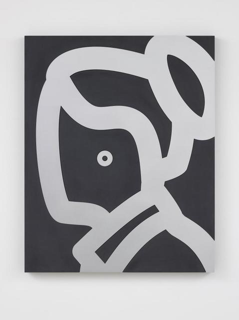 , 'Secretary,' 2018, Alan Cristea Gallery