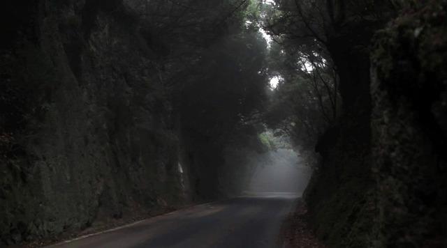 , 'Espiritu Santo #2,' 2013, Leyendecker