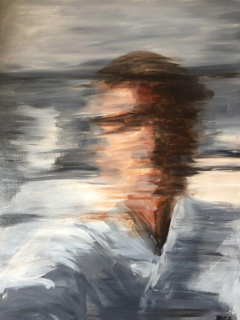 , 'Selfie 5,' N/A, Gallery Different