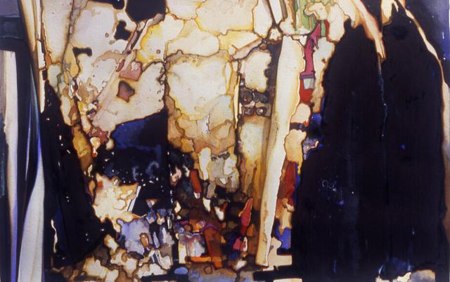, 'Main Street,' 2003, Atrium Gallery
