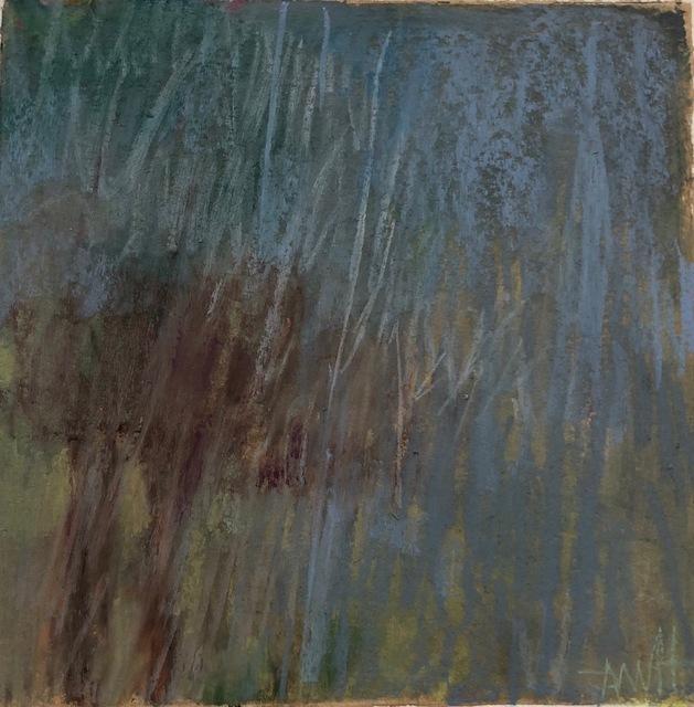 , 'Rain 3,' , InLiquid
