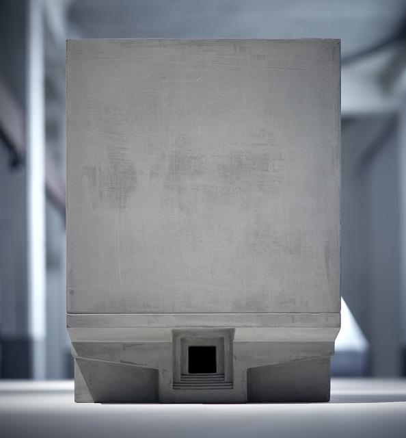 Renato Nicolodi, 'ATLAS', 2018, Axel Vervoordt Gallery