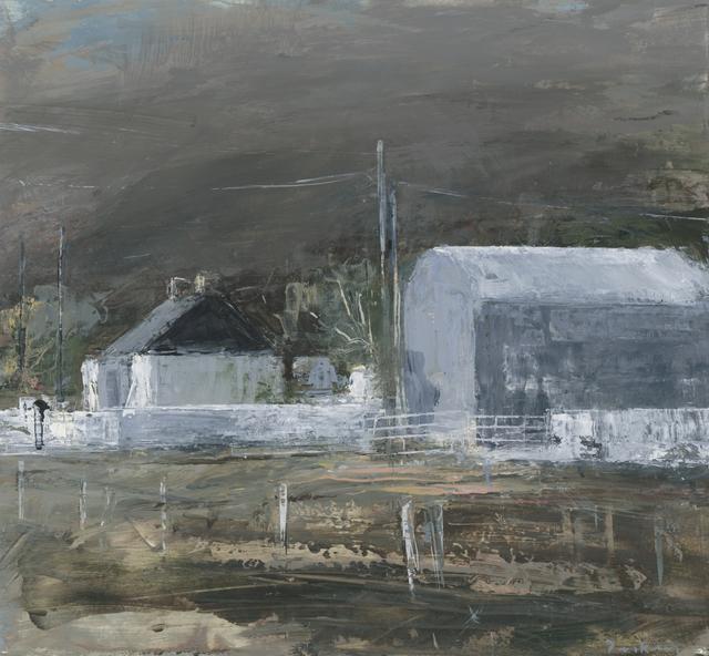 , 'Erris,' , Stanek Gallery
