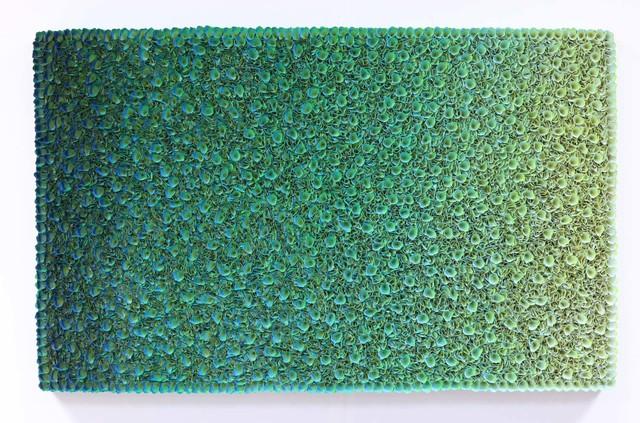 Zhuang Hong Yi, 'Flowerbed 18-III-006', 2018, Absolute Art Gallery