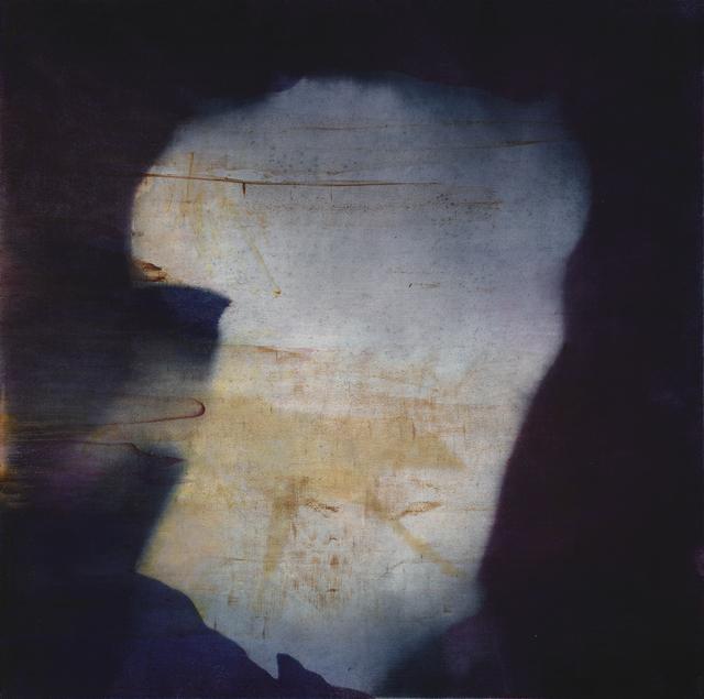 , 'Untitled (ES1709),' 2017, Artgráfico