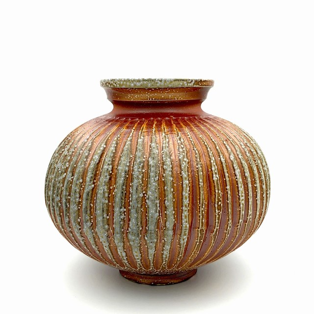 , 'Jar,' 2019, Cerbera Gallery