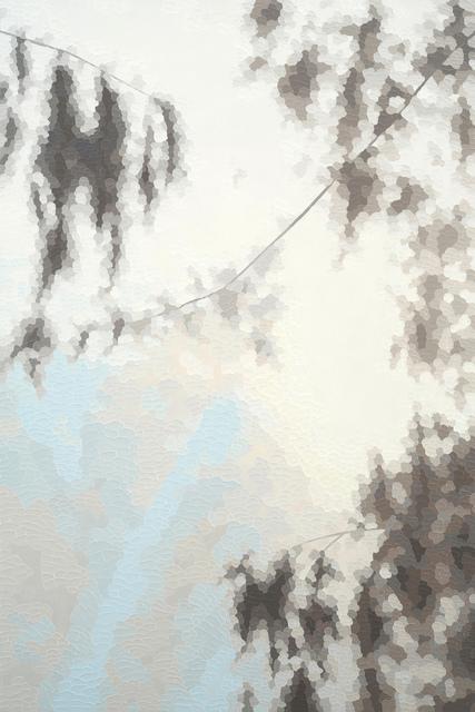 Elaine Coombs, 'Lingering', Walker Fine Art
