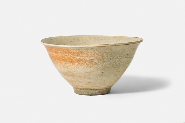 , 'Bowl,' 2017, Gallery LVS