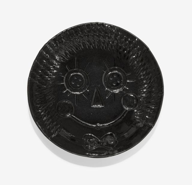 , 'Happy Meal #12,' 2017, Wasserman Projects