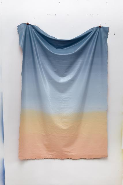 PACHI GIUSTINIAN, 'Untitled', 2015, REA