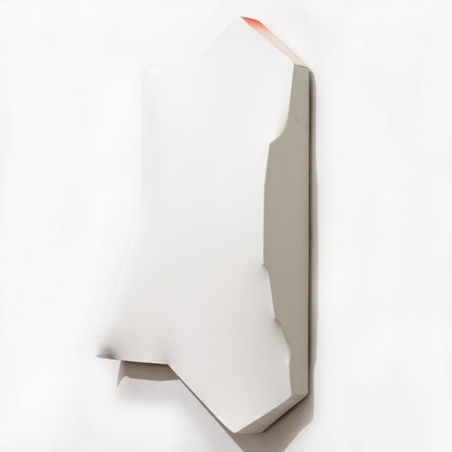 , 'Eschrichtius Robustus,' 2018, Galerie Richard