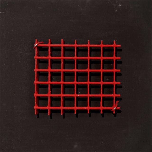 , 'Monorosso,' 1982, De Buck Gallery