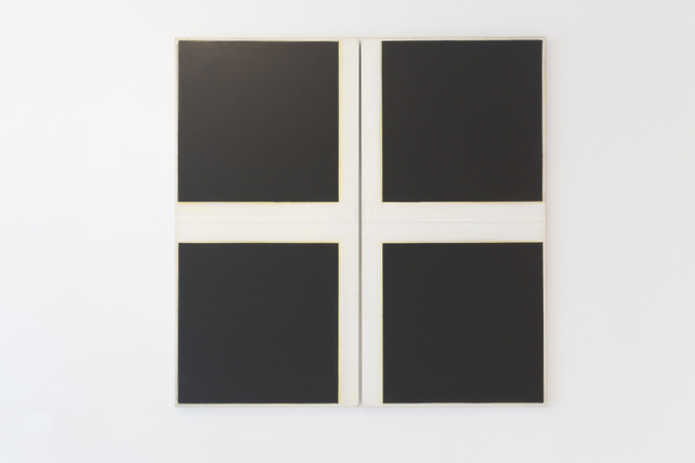 , '(Series For) Susan II,' 1980, Eric Firestone Gallery