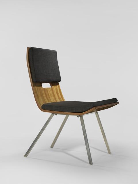, 'Chair,' 1956, Demisch Danant