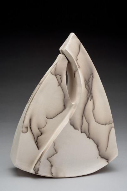 , 'Summit,' , Zenith Gallery