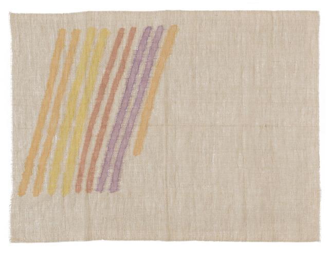 , 'Obliquo,' 1978, Repetto Gallery