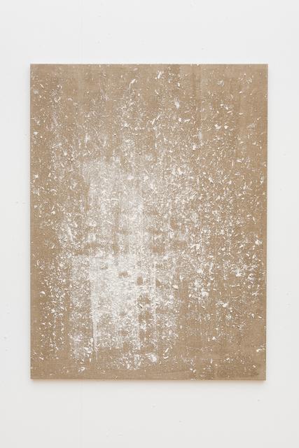 , 'BROADCAST D (iii),' 2016, Vigo Gallery