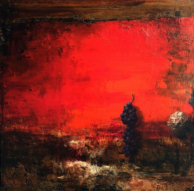Kevin Sonmor, 'The False Comedy: Vinland', 2002, Galerie de Bellefeuille