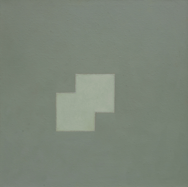 , 'Resurrection 201312015,' 2013, Hive Center for Contemporary Art
