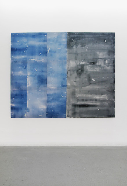 , 'Donna's Dilemma,' 2013, Cultural Avenue