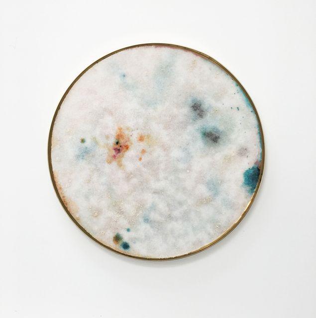 , 'Untitled,' 2017, Nils Stærk