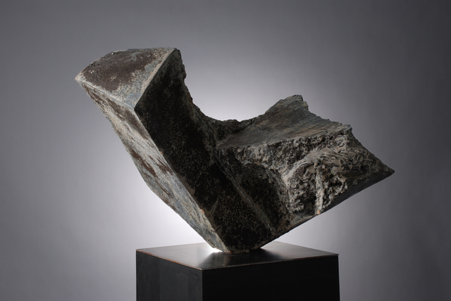 , 'Confluence,' 2013, Jeffrey Spahn Gallery