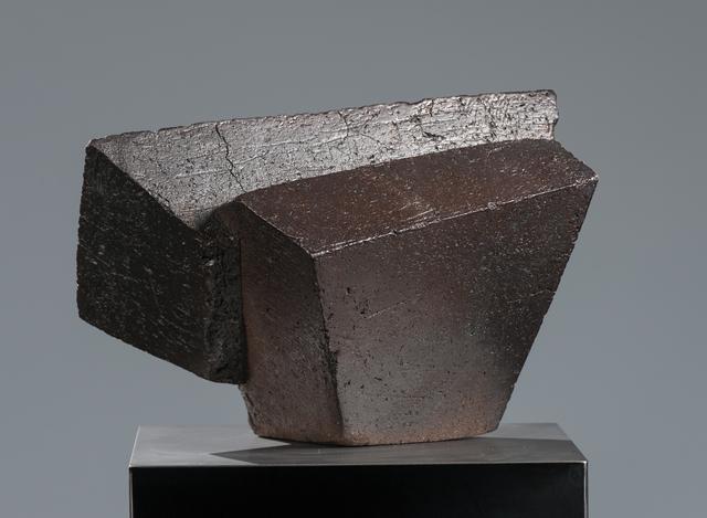 , 'Drift,' 2013, Bentley Gallery