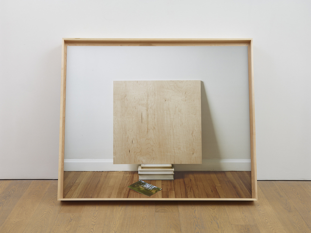 , 'Untitled (Delicate),' 2013, George Eastman Museum
