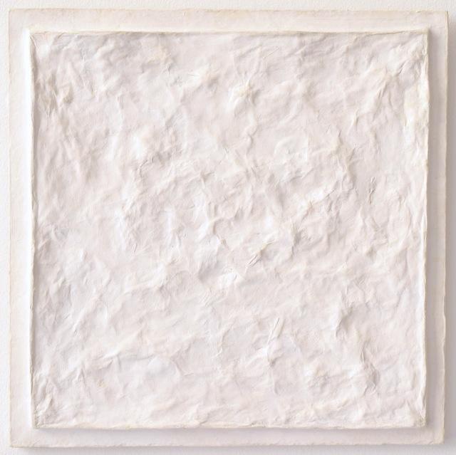 , 'Struktuur,' 1968, Borzo Gallery